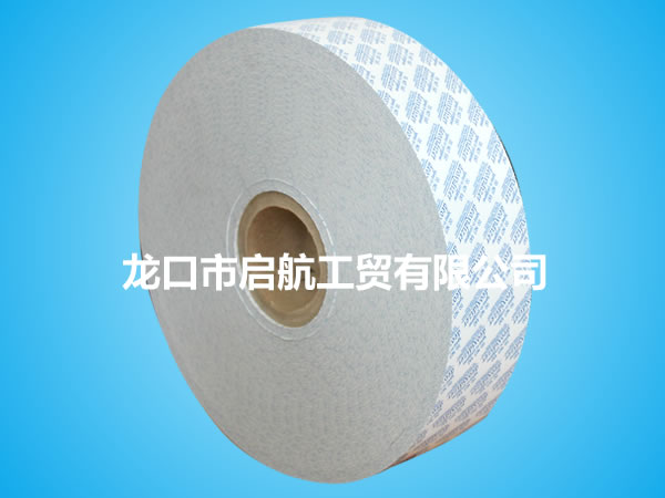 指示线型食品脱氧剂包装纸